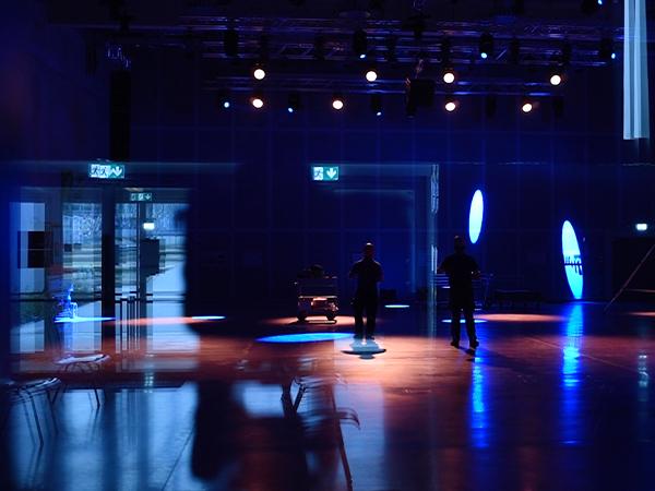 Yamaha Europ Music